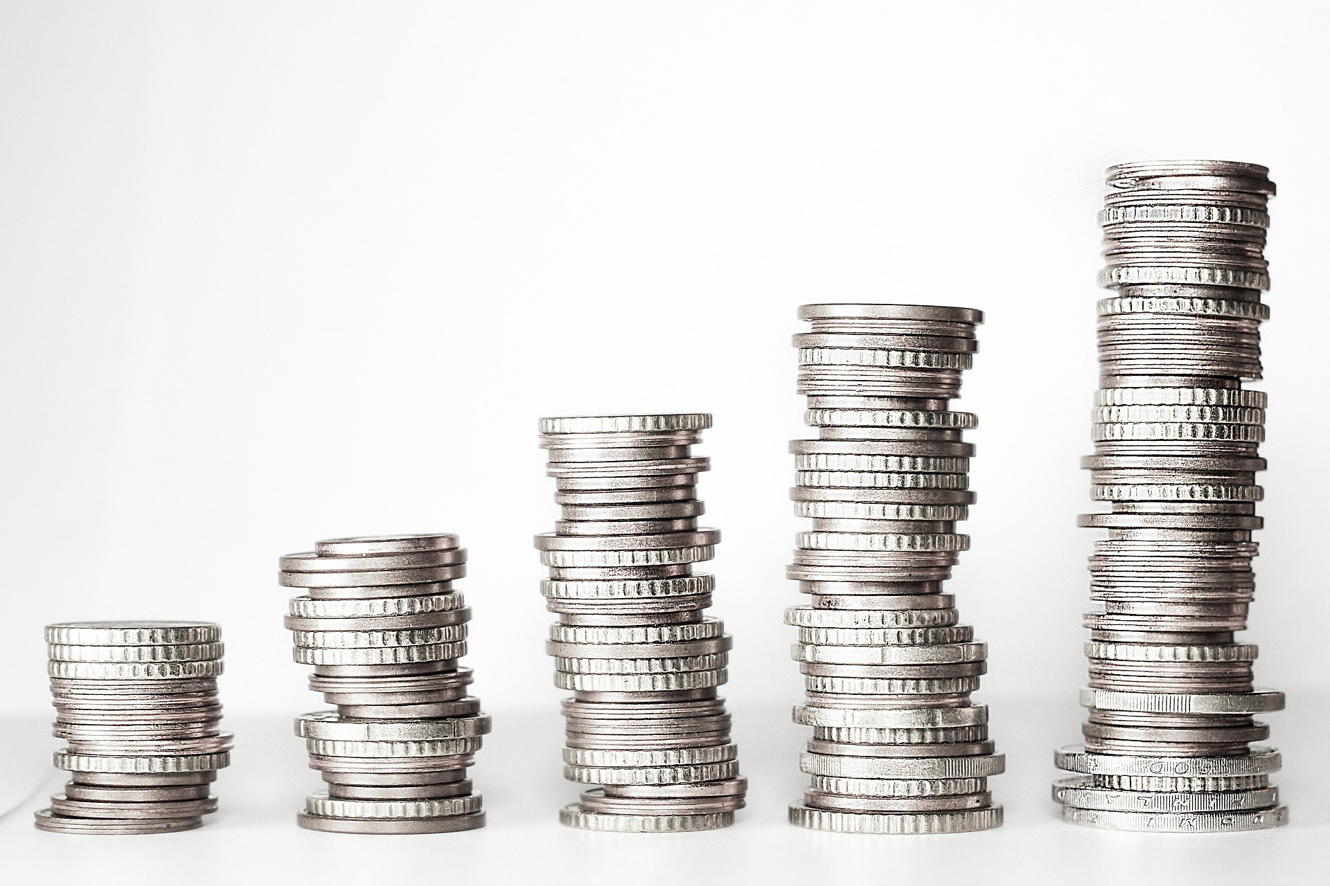Antykryzysowe dofinansowanie zatrudnienia