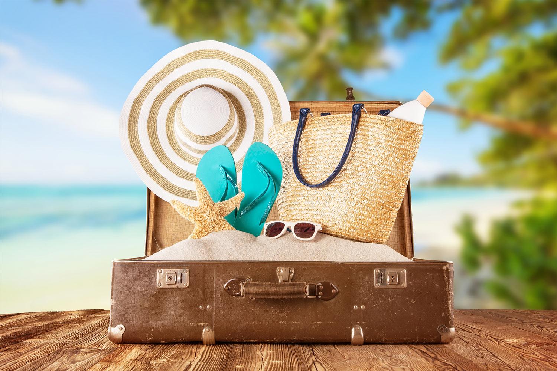 kto skorzysta z bonu turystycznego