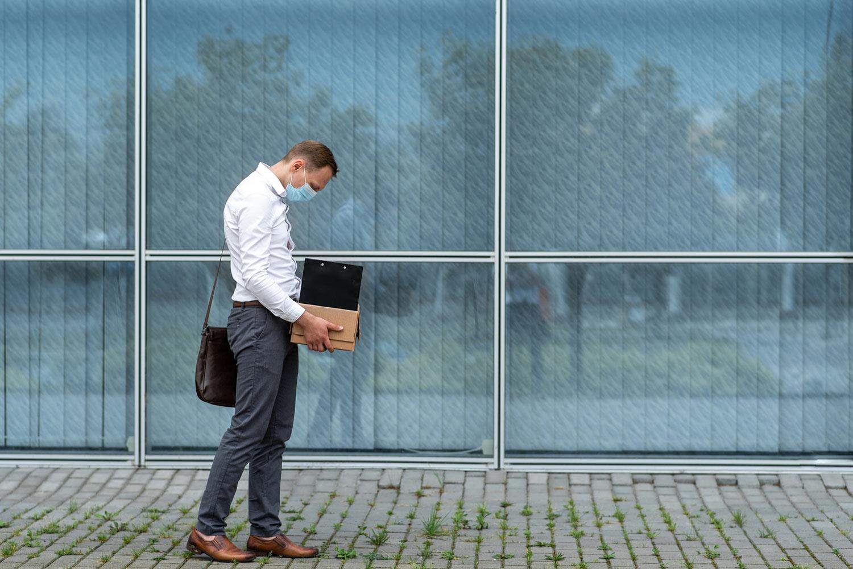 Przepisy ratujące przedsiębiorców w kłopotach