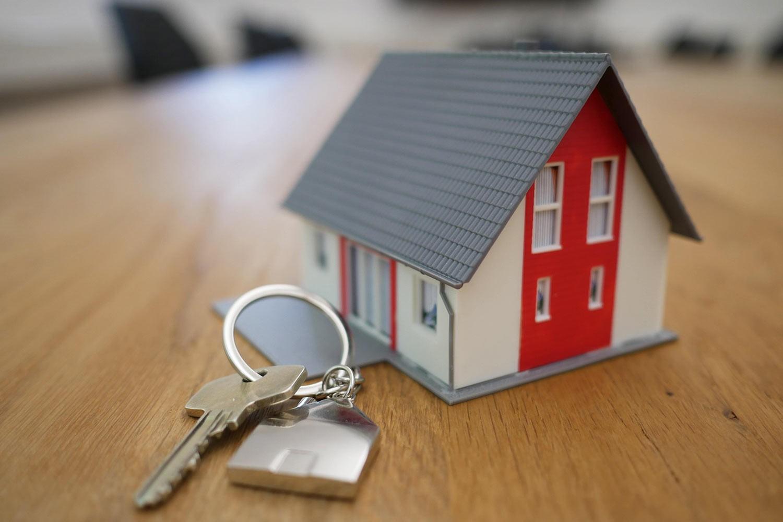 Wsparcie rozwoju mieszkalnictwa